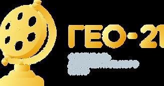 Resurs_8.png