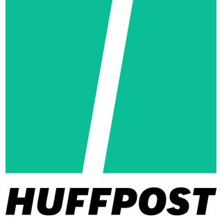 Lauren Hersh for HuffPost