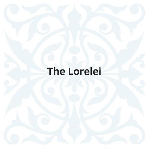 The Lorelei in Cape May