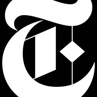 New York Times Quotes Lauren Hersh