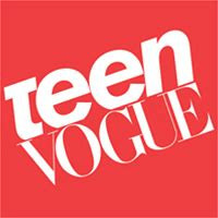 Teen Vogue quotes Lauren Hersh