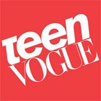 Teen Vogue quotes Lauren Hersh