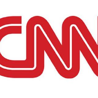 Lauren Hersh for CNN