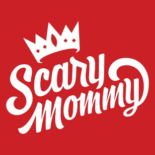 Lauren Hersh for Scary Mommy