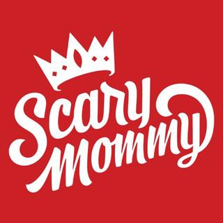 Lauren Hersh for Scary Mommy