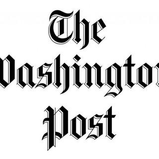 Lauren Hersh in The Washington Post