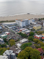 The Perfect Cape May Location