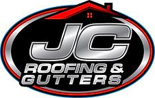 JC Roofing | Austin, Texas