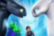 How-to-Train-Your-Dragon-The-Hidden-Worl