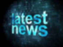 Octagon Medical Practice - Latest News