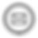 icon-email-blackbg.png