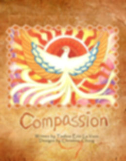 compassion-cover-lg-front.jpg