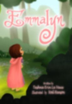 emmalyn-cover.jpg