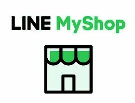 LineMyShopz