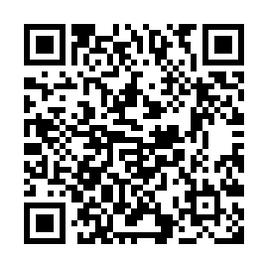Oragan QR code LINE.png