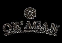 OR'AGAN Logo.png