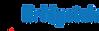 Bridging tech 로고.png