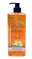 QUEEN-Citrus-Dish-Liquid.jpg