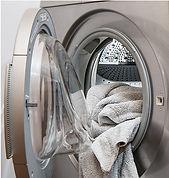 washing-machine (1).jpg