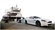 superyacht-vs-supercar (1).jpg