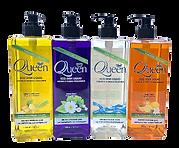 QUEEN-Dish-Liquids2.png