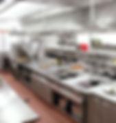 commercial kitchen.jpg