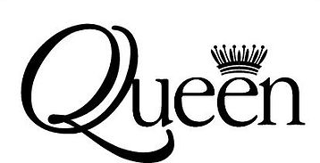 queen logo2.jpg