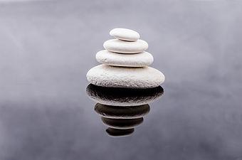 stone-316225.jpg
