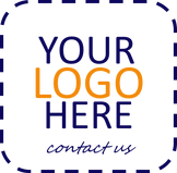 your-logo-here-your-company-logo-here-pn