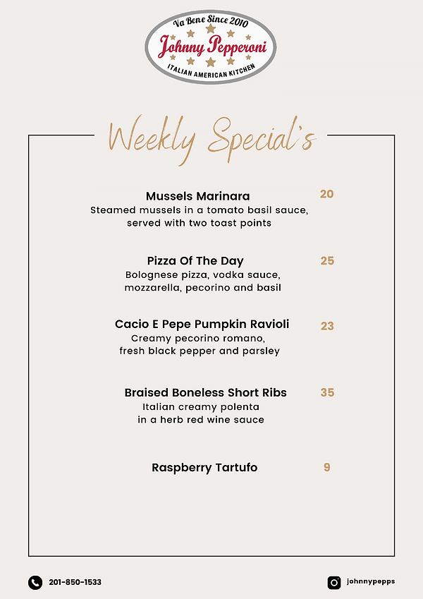 Johnny Pepps Menu New Design, Updated prices-22.png