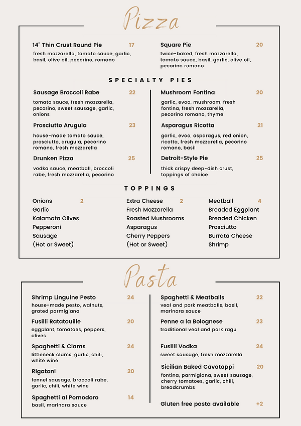 Johnny Pepps Menu New Design, Updated prices-5.png
