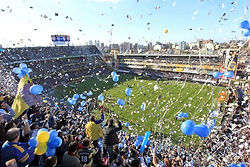Cursos _ capacitación para entrenadores _ DT de fútbol en Buenos Aires, Argentina, Sudamérica – Partido de fútbol profesional