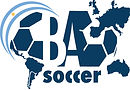 Soccer _ football tours, training camps and game tickets I Buenos Aires, Argentina
