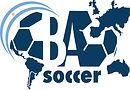 Excursão de futebol, estágio e ingresso para jogos I Buenos Aires, Argentina, América do Sul