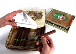 Offrez-vous un bon cigare (4)