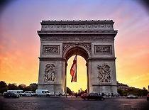 Torneo internacional de fútbol en París, Francia, Europa – París 3
