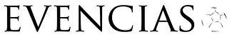 Evencias – Turnê de futebol – Torneio internacional de futebol – Campus de futebol com clubes profissionais – Academia de futebol profissional – Ingressos de futebol para jogos e tours / excursões em Buenos Aires, Argentina, América do Sul