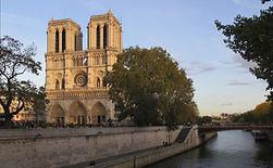 Torneo internacional de fútbol en París, Francia, Europa – Cerca de París 3