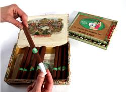 Offrez-vous un bon cigare (3)