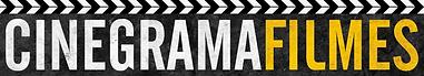 Cinegrama Filmes - Logo.png