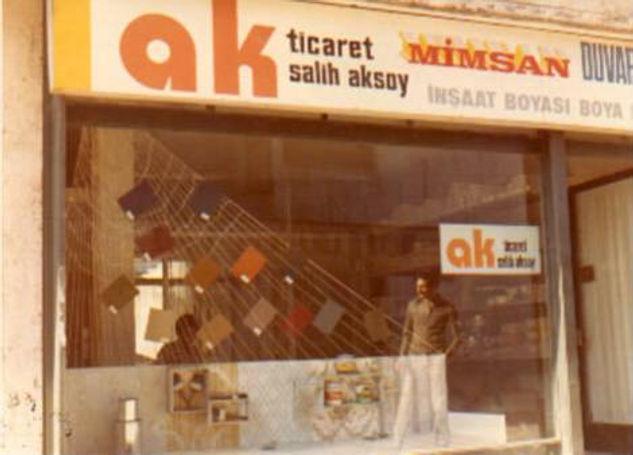 ak-Ticaret-Salih-Aksoy.jpg