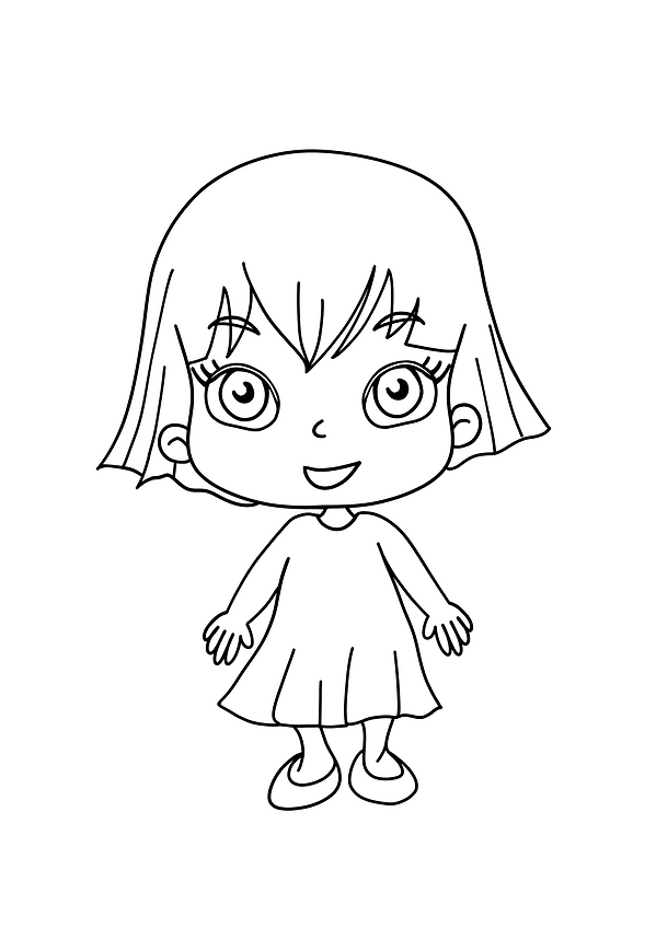design carrie costume girl (1).png