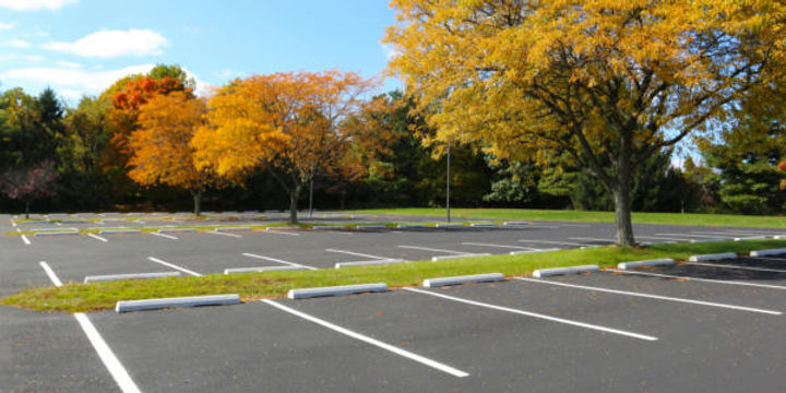commercial parking lot.jpg