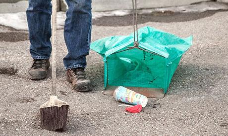 making-money-picking-up-trash.jpg