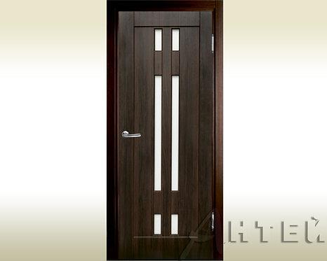 "Двери ПВХ ""Верона"""