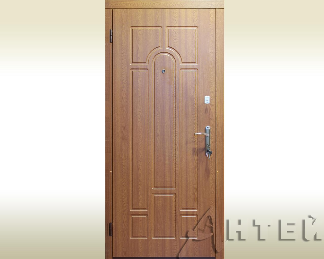"""ЛВ-105 """"Дуб золотой"""""""