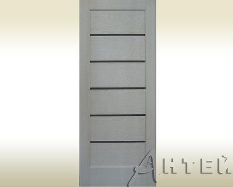 """Шпонированные двери """"Калипсо"""""""