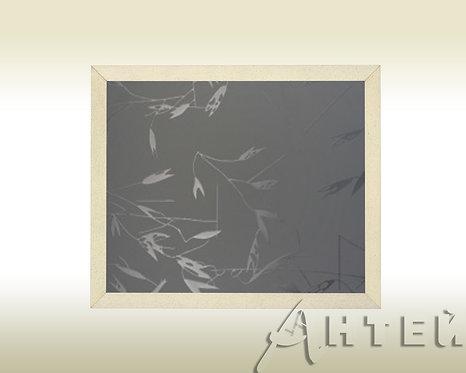 Бассак бронзовый