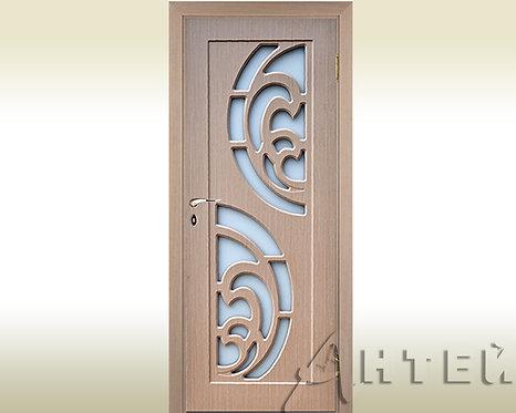 """Двери ПВХ """"Прибой"""""""