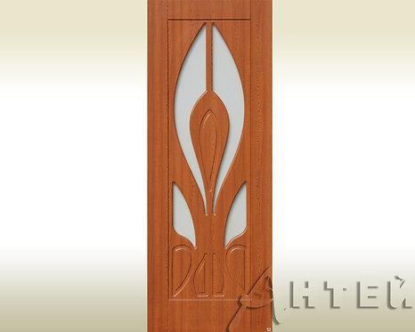 """Двери ПВХ """"Прима"""""""